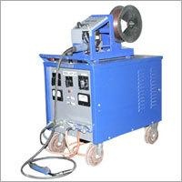 Buy cheap Mobile BYPG series CNC pretreatment of steel plate machine product