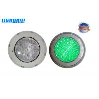 Buy cheap High Brightness Waterproof Surface Mounted LED Pool Light IP68 SMD3528 product