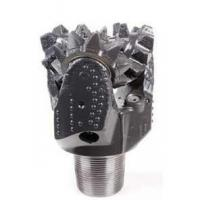 Buy cheap 8-3/4TD224 Steel Teeth Drill Bit product