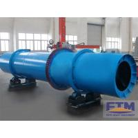Buy cheap China River Sand Dryer/Quartz Sand Dryer Supplier product