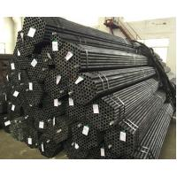 Buy cheap High Pressure Seamless Steel Pipe GB 5310 Black Alloy Steel Seamless Tubes product