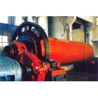Buy cheap Ball Mill(Wet Grid Type) product