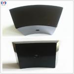 Buy cheap Neodymium Nd-Fe-B Motor magnets product