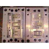 Buy cheap Mould for Wireless Mouse - 1 from wholesalers