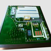 Buy cheap Industrial Architectural Model Maker Portable For Land Project Planning product