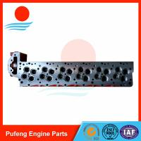 Cab Glass further Komatsu Equipment Parts further 160871591089 moreover Images Engine Cylinder Heads besides Volvo Penta Wiring Diagram Alternater. on kobelco replacement parts