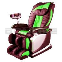 Buy cheap Massage Chair (BL-9614) product
