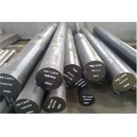 2m-7m Length High Performance HRC 60-68 Forging Grinding Rod from China