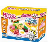 Fun Lunch Toy Set