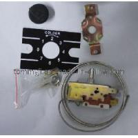 Buy cheap K50-P1125 Refrigerator Thermostat product