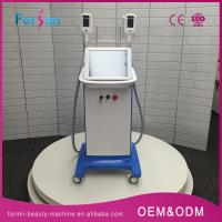 China Freezing fat cells to lose weight cooltec body sculpting non surgical coolsculpting zeltiq machine on sale