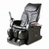 Buy cheap Up and Down Massage Chair with Six Massage Functions and CD/MP3 Player product