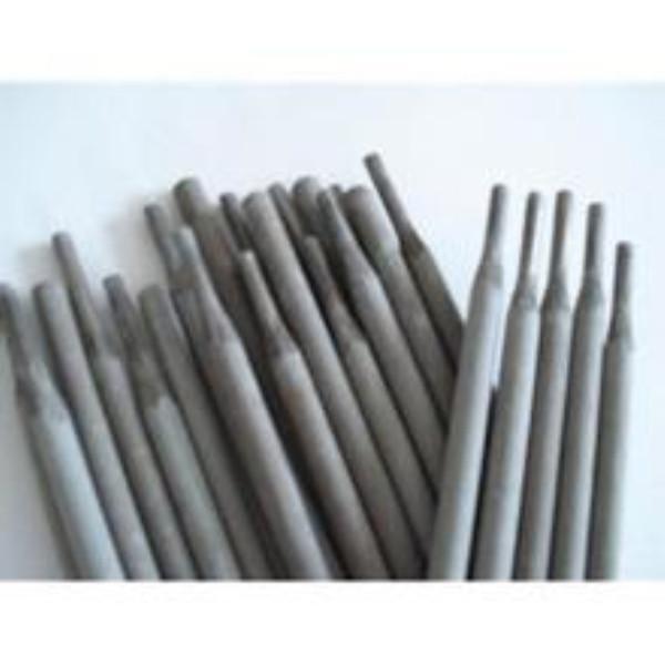 Quality Golden bridge quality welding materials electrode E6013 E7016 E7018(BV CE AWS ISO Approval for sale