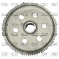 Buy cheap Final Drive Gear H167723 for John Deere Combine Harvester / Cotton Picker /Forage Harvester product