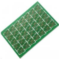 Buy cheap High Frequency Rogers PCB Board Manufacturer product