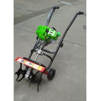 Gasoline vehicle machinist push shed plough lawn mower weeding machine