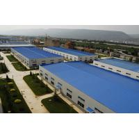 Chongqing Tingyi Biotechnology Co.,Ltd