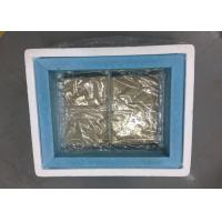 Buy cheap Via Pharmaceutical Cold Chain Management Replied Within 24hours product