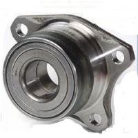 China TS16949 Toyota Wheel Bearing For Camry / Lexus RX300 ES300  512009 , DACF1097C on sale