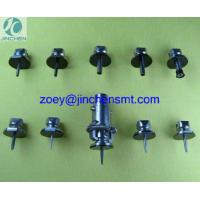 Buy cheap CM402/CM602/NPM brand-new nozzles with lower price product