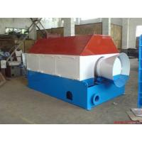 Buy cheap Concrete Sand Stone Separator concrete reclaiming and slurry recycling equipment concrete reclaimer product