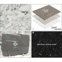 Buy cheap super black polished porcelain tiles, good quality, low price product