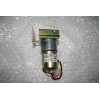 Buy cheap Noritsu minilab motor W404189 / W404189-01 product