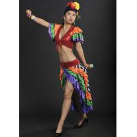 Buy cheap party superman costume ,carnival costume product