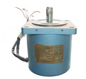 Buy cheap Vibration Motor YZUL-50-4 product