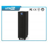 Buy cheap Digital UPS Uninterrupted Power Supply Short Circuit Protect Generator Compatible from Wholesalers