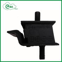 Buy cheap 8-94111-903-GC Engine mount engine support for Isuzu product