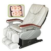 Buy cheap Thermotherapy Massage Chair (BL-9605) product