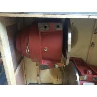 Buy cheap PMP gearbox PMB7.2 R129 made in Italy product