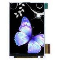 Buy cheap 4.3inch WVGA TFT LCD Module product