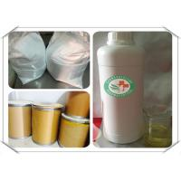 Buy cheap Raw API Powders 1,4-Butanediol CAS: 59278-00-1 for Organic and Fine Chemical Raw Material product