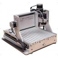 Buy cheap Price of high precision AMAN3040 cnc lathe product