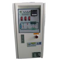 Buy cheap OEM Water Circulation Process Extrusion Temperature Control Unit for Plastic Calender / Rubber Machinery product