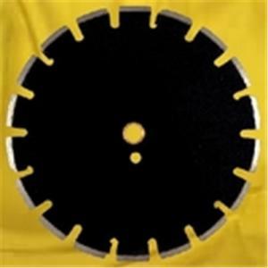 Diamond tools manufacturer