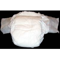 Buy cheap Upgrade Ultra-soft Disposable Baby Diaper product