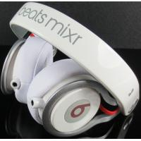 Buy cheap headphone pro (mix color) product