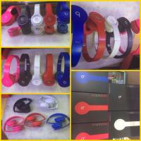 China 2014 New beats solo 2,0 hd headphone,beats dr dre solo 2.0 headphones,beats solo 2.0 hd headphone+shipping by DHL/EMS on sale