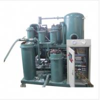 Buy cheap China Supplier Lubricating Oil Purification/Hydraulic Oil Cleaning Machine series TYA product