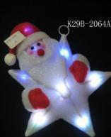 Buy cheap Christmas Star product