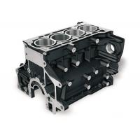 Buy cheap Iveco Sofim 8140.23 Cylinder Block, 99443725, 99477104 from Wholesalers