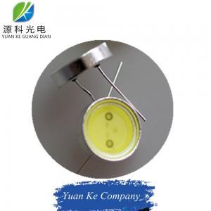 China Car Light Source LED Light Emitting Diode , High Power Light Emitting Diode on sale