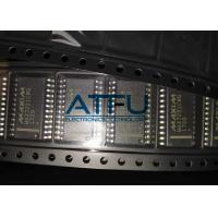 Buy cheap Serially Interfaced 8 Digit SOP24 LED Display Drivers MAX7221CWG+ product