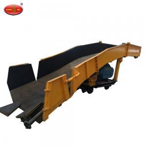 Buy cheap High Quality Mining Equipment PB Series Scraper Bucket Rock Loader product