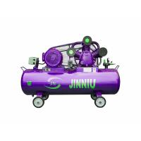 Buy cheap Permanent Magnet Screw Air Compressor for Light industry machinery High quality, low price with best price made in china product
