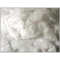 China Caustic Soda 96%99% on sale