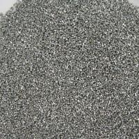 Buy cheap Stainless Steel Cut Wire Shot SUS430/0.5mm from wholesalers